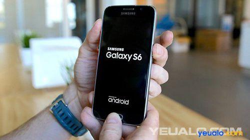 Hướng dẫn cách Hard Reset điện thoại Samsung Galaxy 1