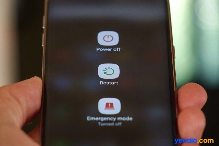 Cách sửa lỗi không thể kết nối điện thoại Android với máy tính