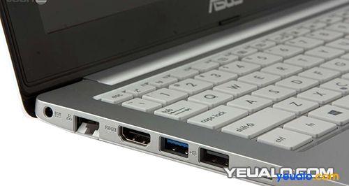 Không nên sạc pin điện thoại bằng cổng USB máy tính