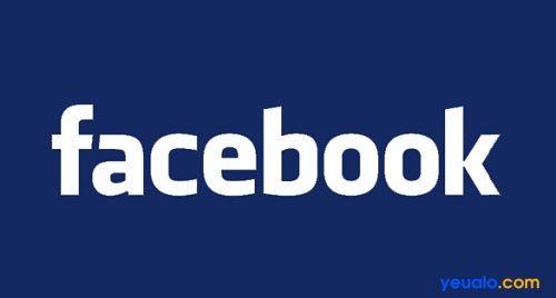Cách ẩn danh sách bạn chung trên Facebook trên điện thoại