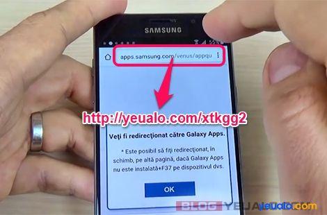 Cách xóa xác minh tài khoản Google cho điện thoại Samsung Galaxy mới nhất 2