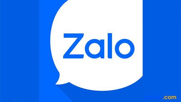 Cách đổi hình nền chat Zalo trên máy tính