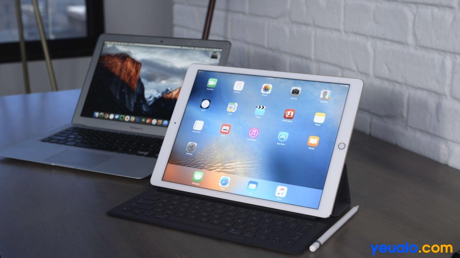 Mở khóa iPad khi quên mật khẩu nhanh chóng nhờ chế độ Recovery Mode