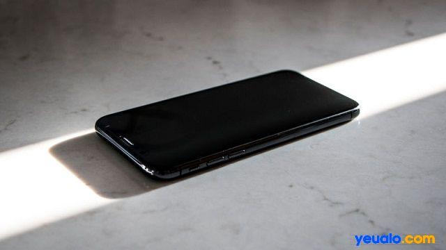 Cách tìm điện thoại khi bị tắt nguồn trên iPhone, Andoird, Samsung…