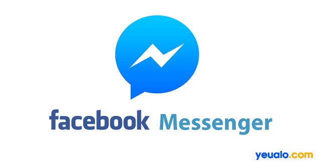 Có thể tìm số điện thoại qua Messenger