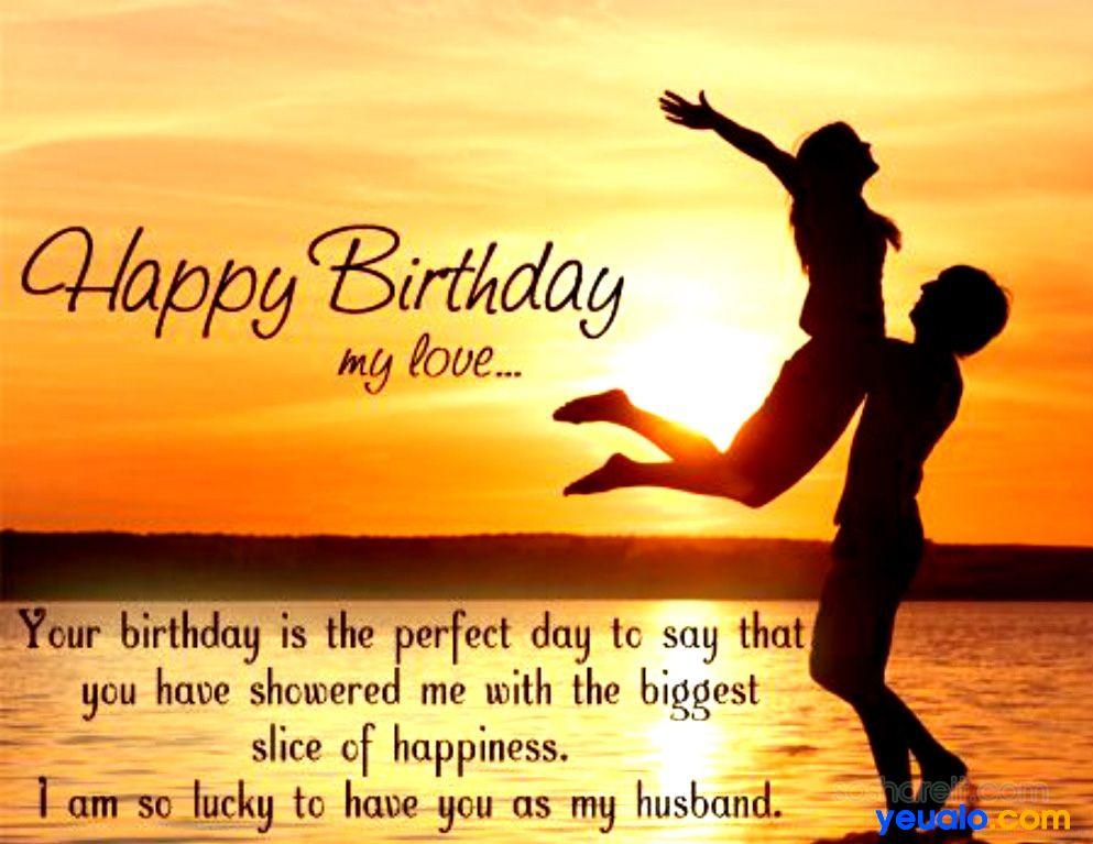 Những lời chúc sinh nhật bạn gái hay nhất mọi thời đại