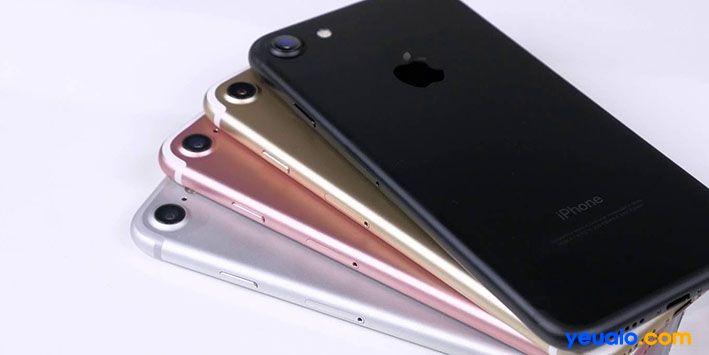 iPhone có thẻ nhớ ngoài không?