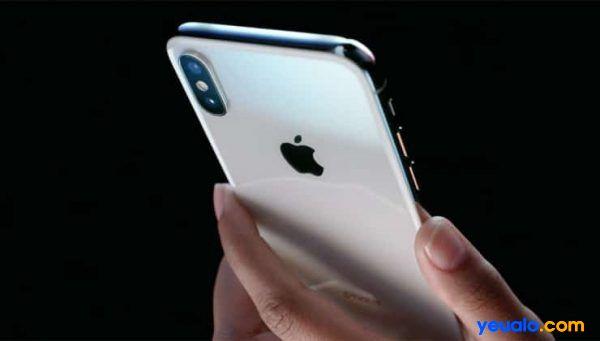 Mua iPhone cũ là cách tiết kiệm 1 khoản chi phí