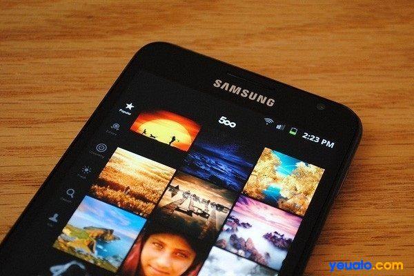 Cách tìm kiếm bằng hình ảnh trên điện thoại dễ dàng nhất