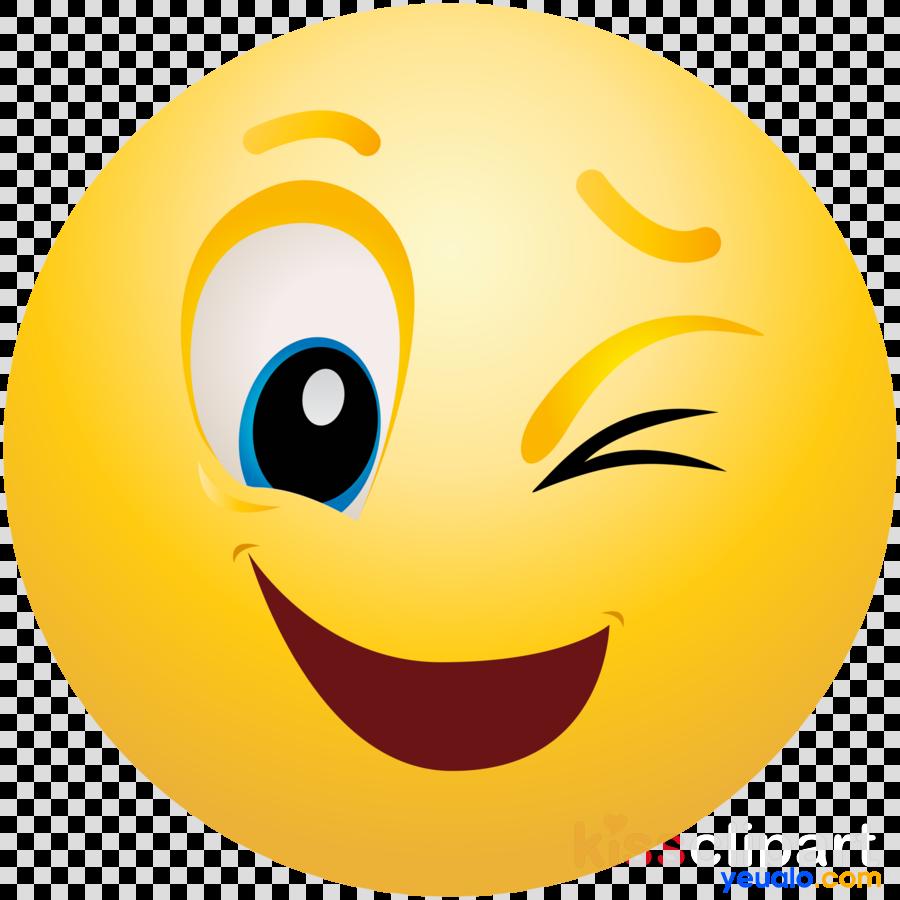 Hình mặt cười ngộ nghĩnh vui nhộn đẹp nhất 21