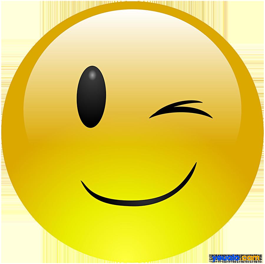 Hình mặt cười ngộ nghĩnh vui nhộn đẹp nhất 25