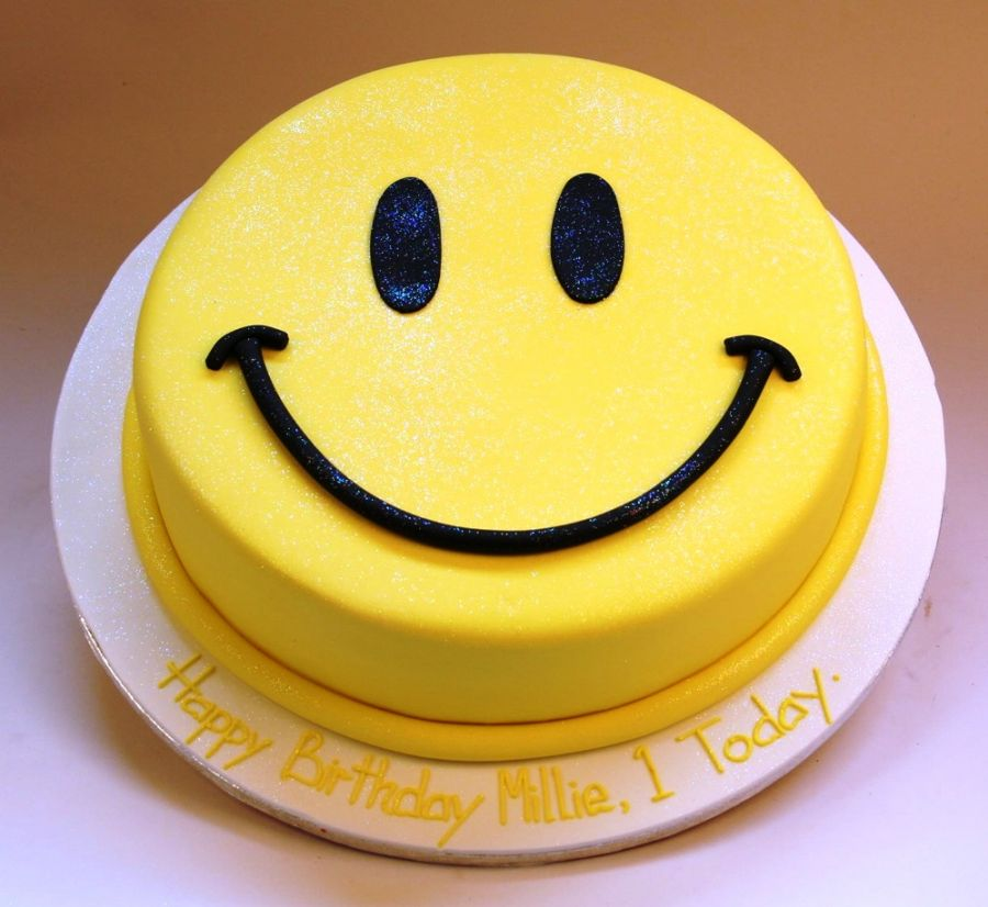 Hình mặt cười ngộ nghĩnh vui nhộn đẹp nhất 27